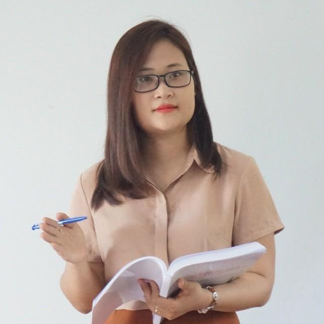 """Bảng thành tích nổi bật của top 20 """"Gương mặt trẻ Việt Nam tiêu biểu"""" năm 2020 ảnh 20"""
