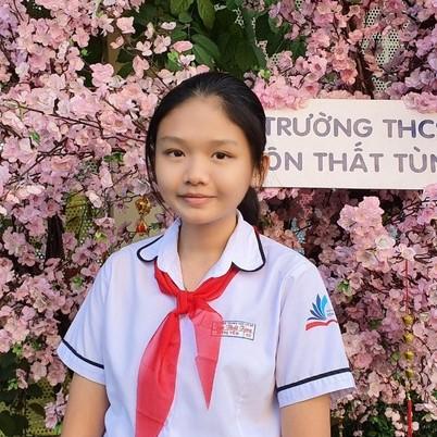 """Bảng thành tích nổi bật của top 20 """"Gương mặt trẻ Việt Nam tiêu biểu"""" năm 2020 ảnh 16"""
