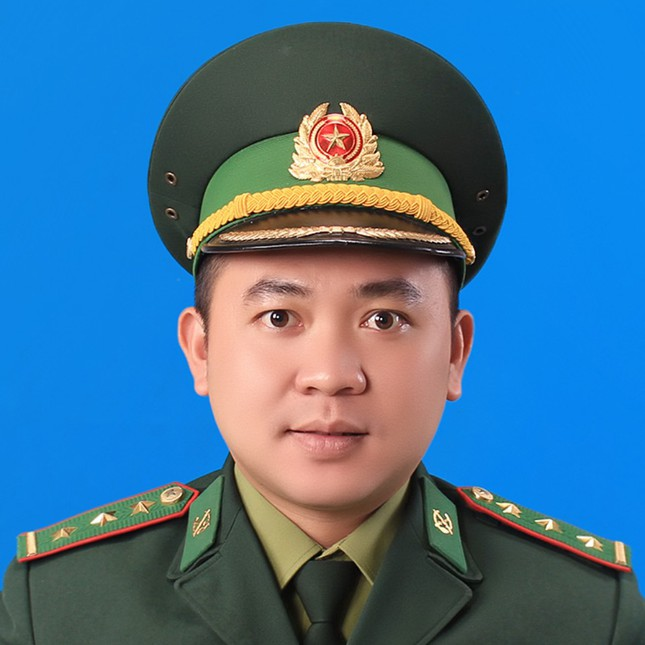 """Bảng thành tích nổi bật của top 20 """"Gương mặt trẻ Việt Nam tiêu biểu"""" năm 2020 ảnh 11"""