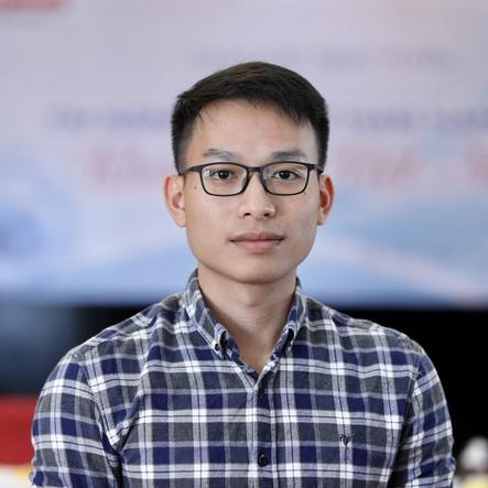 """Bảng thành tích nổi bật của top 20 """"Gương mặt trẻ Việt Nam tiêu biểu"""" năm 2020 ảnh 9"""