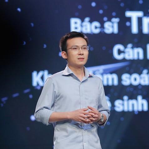 """Bảng thành tích nổi bật của top 20 """"Gương mặt trẻ Việt Nam tiêu biểu"""" năm 2020 ảnh 7"""