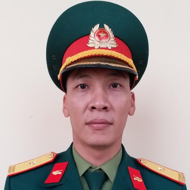 """Bảng thành tích nổi bật của top 20 """"Gương mặt trẻ Việt Nam tiêu biểu"""" năm 2020 ảnh 10"""