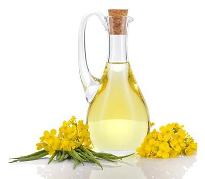 Loại dầu ăn nào thực sự tốt nhất cho bạn? ảnh 2