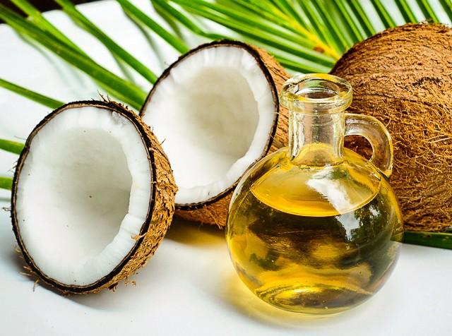 Loại dầu ăn nào thực sự tốt nhất cho bạn? ảnh 6