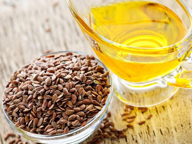 Loại dầu ăn nào thực sự tốt nhất cho bạn? ảnh 5