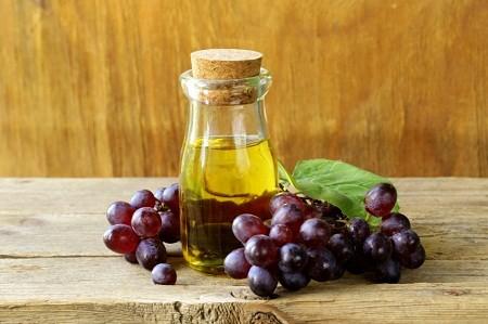 Loại dầu ăn nào thực sự tốt nhất cho bạn? ảnh 9