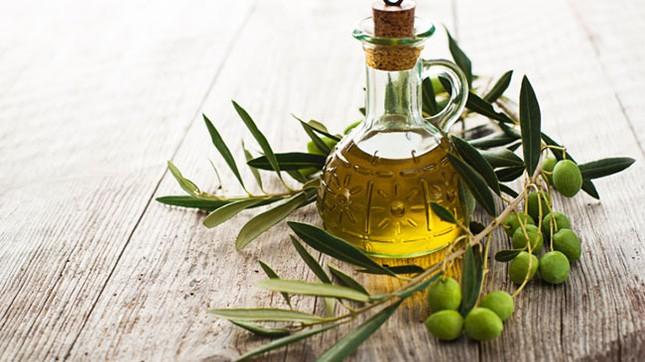 Loại dầu ăn nào thực sự tốt nhất cho bạn? ảnh 1
