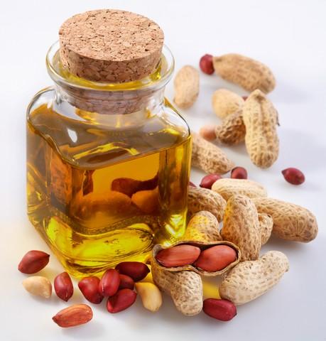 Loại dầu ăn nào thực sự tốt nhất cho bạn? ảnh 4