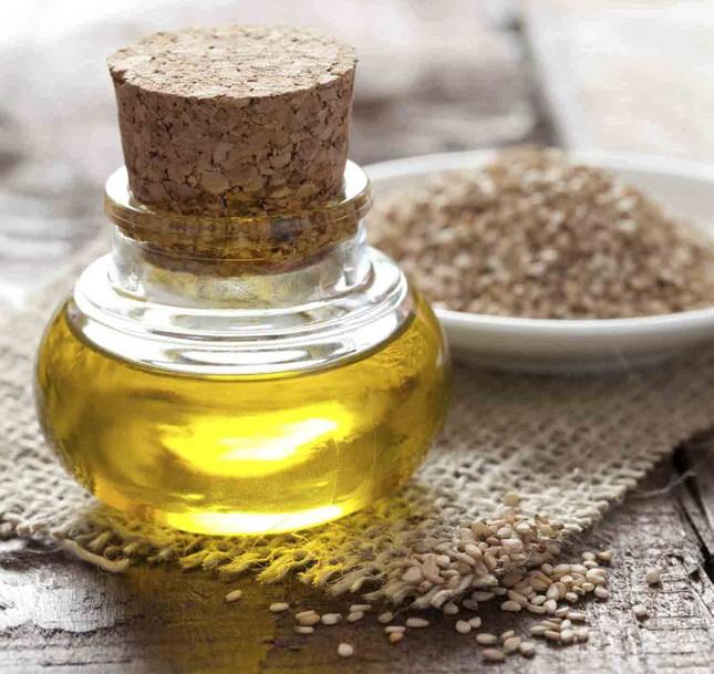 Loại dầu ăn nào thực sự tốt nhất cho bạn? ảnh 8