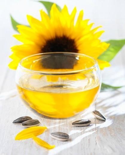 Loại dầu ăn nào thực sự tốt nhất cho bạn? ảnh 7