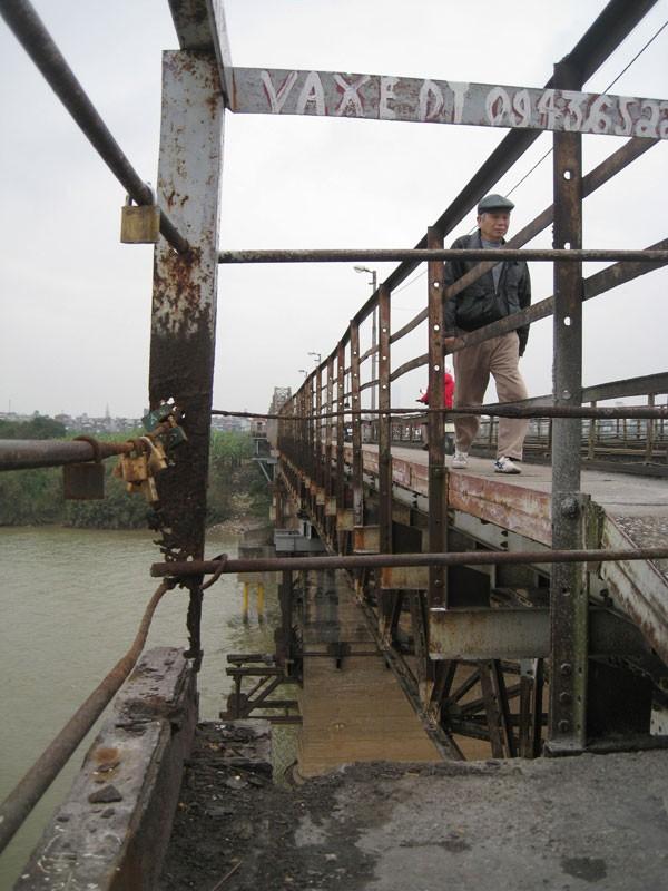 Đường sắt Việt Nam: Độc quyền nên trì trệ? ảnh 2