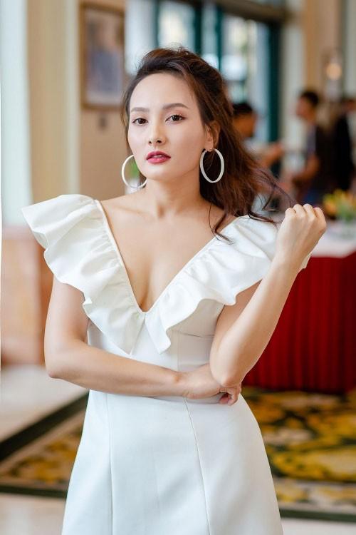 Bảo Thanh nói về bị tố 'chảnh', lý do rời Nhà hát Tuổi trẻ ảnh 3
