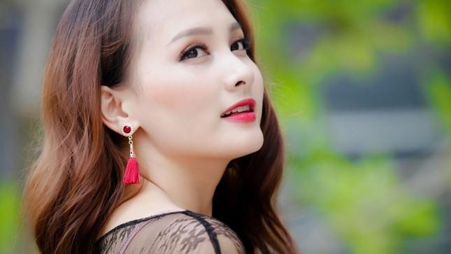 Bảo Thanh nói về bị tố 'chảnh', lý do rời Nhà hát Tuổi trẻ ảnh 1