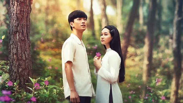 Từ Ngạn 'Mắt biếc' đến Nhân 'Nhà trọ Balanha', diễn viên Trần Nghĩa chờ vai điên loạn ảnh 1