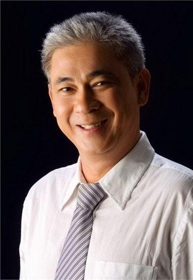 Là 'bố của Mỹ Tâm', vệ sĩ của showbiz Việt nhưng Tùng Yuki muốn không ai biết tới khi mất ảnh 1