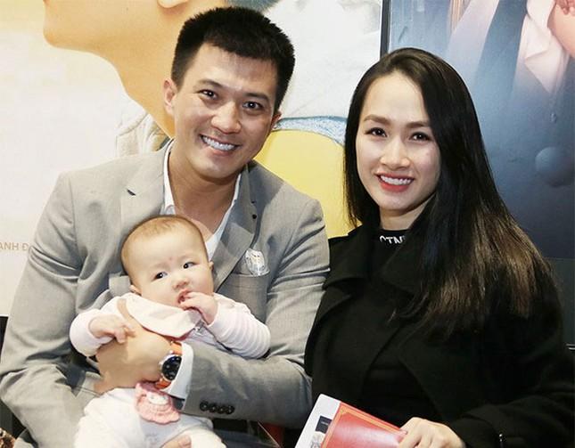 Hotgirl dân tộc Thái-vợ Hà Việt Dũng là cô gái gây xôn xao mạng xã hội 4 năm trước ảnh 7