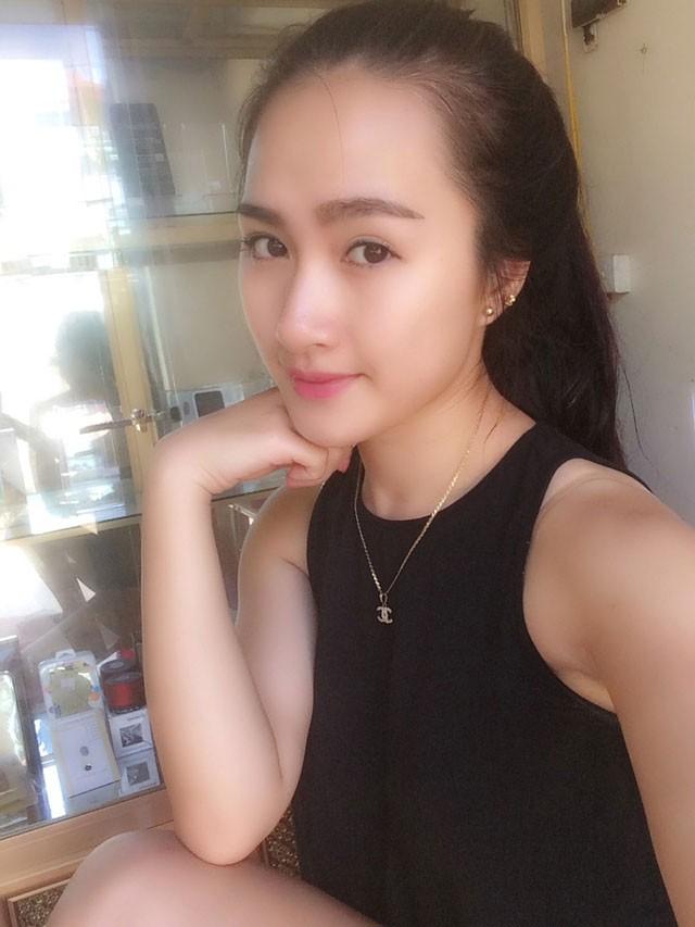 Hotgirl dân tộc Thái-vợ Hà Việt Dũng là cô gái gây xôn xao mạng xã hội 4 năm trước ảnh 9