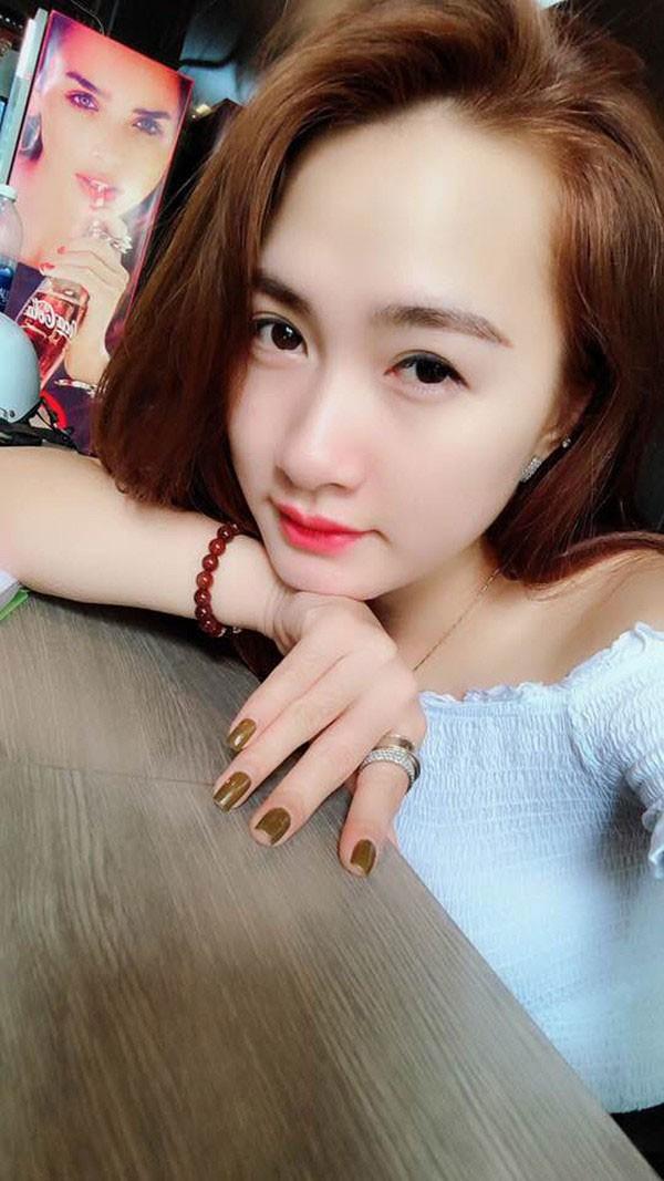 Hotgirl dân tộc Thái-vợ Hà Việt Dũng là cô gái gây xôn xao mạng xã hội 4 năm trước ảnh 13