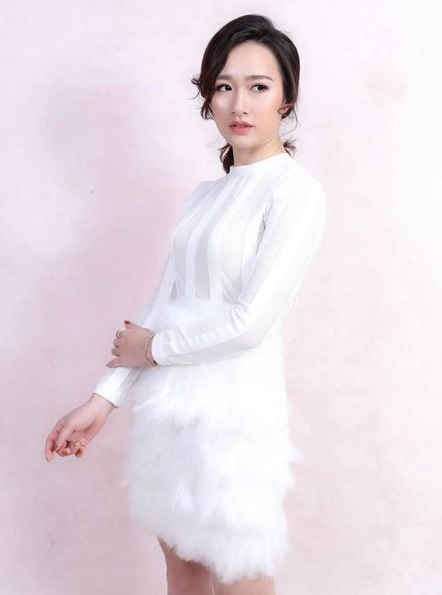 Hotgirl dân tộc Thái-vợ Hà Việt Dũng là cô gái gây xôn xao mạng xã hội 4 năm trước ảnh 15