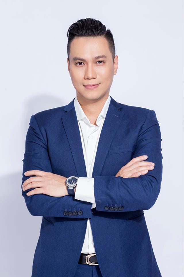 Việt Anh gây bất ngờ khi tiết lộ vai diễn hằng mơ ước ảnh 3