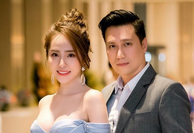 Việt Anh gây bất ngờ khi tiết lộ vai diễn hằng mơ ước ảnh 4