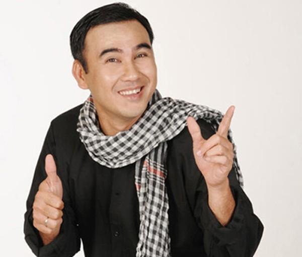 Nghề của sao Việt trước khi vào showbiz ảnh 5