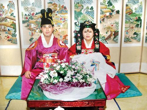 Hoàn cảnh éo le của cô dâu Việt bị chồng ném xác xuống núi ảnh 2