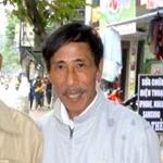 Nguyễn Thận