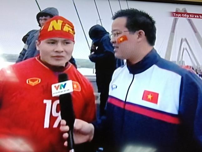 Thủ tướng: U23 Việt Nam đã vô địch trong 90 triệu con tim ảnh 112