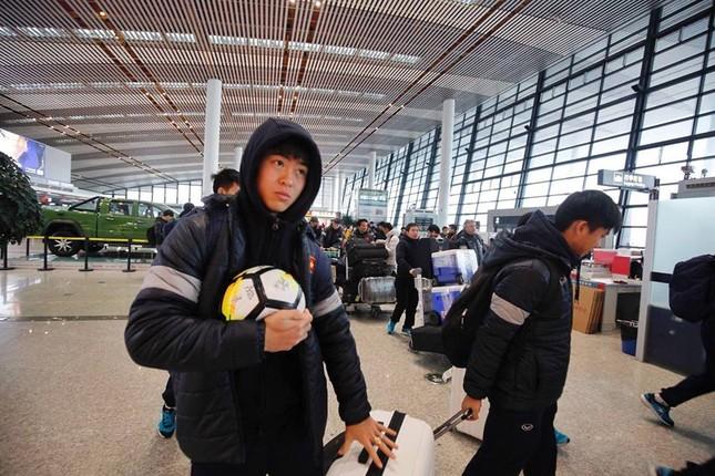 Thủ tướng: U23 Việt Nam đã vô địch trong 90 triệu con tim ảnh 3