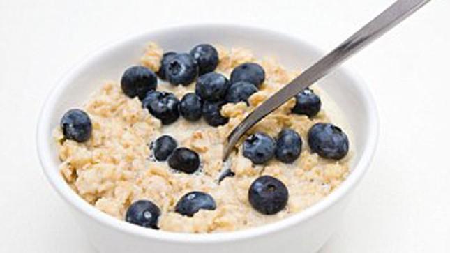 Những thực phẩm đặc biệt tốt cho phụ nữ tuổi mãn kinh ảnh 3