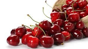 Những thực phẩm đặc biệt tốt cho phụ nữ tuổi mãn kinh ảnh 4