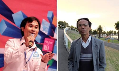 Những dấu ấn khoa học công nghệ Việt 2018 ảnh 1
