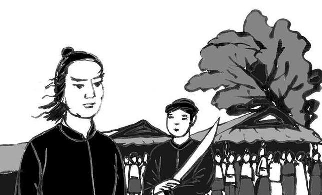 Dưới thời vua Lý Anh Tông, vai trò quan văn hay tướng võ của Tô Hiến Thành nổi trội hơn?