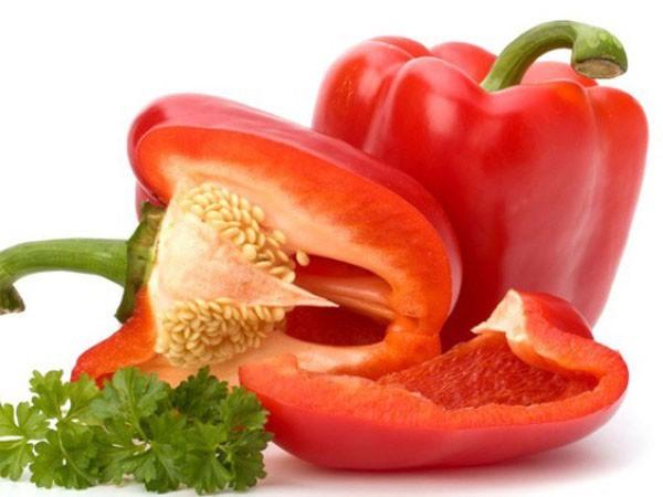 Giao mùa, nên ăn những thực phẩm nào để tăng cường hệ miễn dịch ảnh 1
