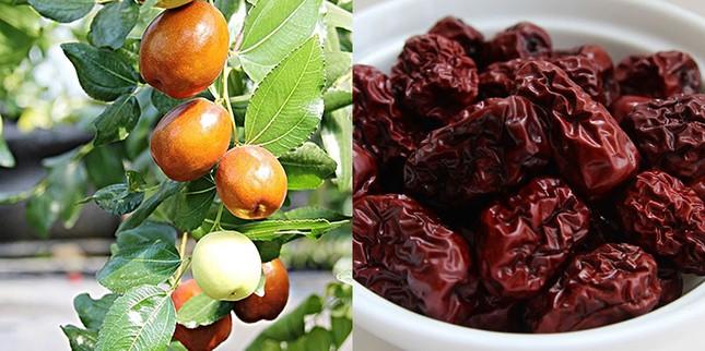 Giao mùa, nên ăn những thực phẩm nào để tăng cường hệ miễn dịch ảnh 2