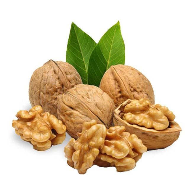 Giao mùa, nên ăn những thực phẩm nào để tăng cường hệ miễn dịch ảnh 7