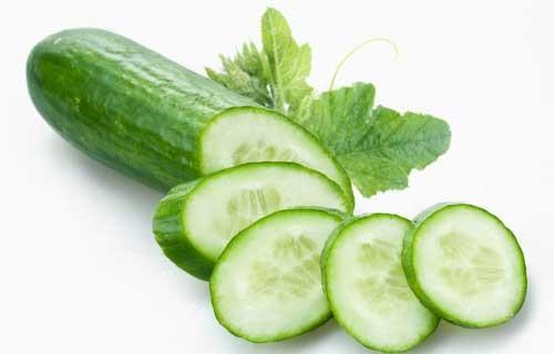 Những loại trái cây ăn khi đói gây hại khủng khiếp ảnh 4