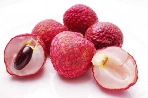 Những loại trái cây ăn khi đói gây hại khủng khiếp ảnh 6