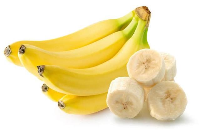 Những loại trái cây ăn khi đói gây hại khủng khiếp ảnh 2