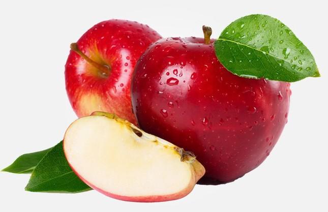 Những loại trái cây ăn khi đói gây hại khủng khiếp ảnh 9