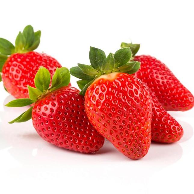 Những loại trái cây ăn khi đói gây hại khủng khiếp ảnh 10