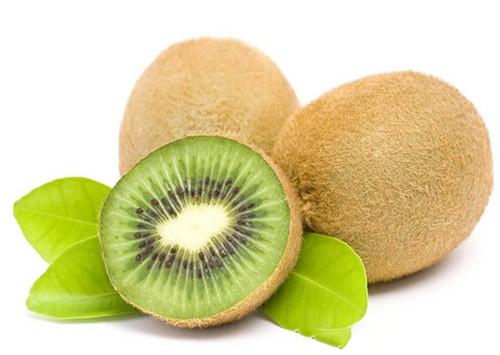 Những loại trái cây ăn khi đói gây hại khủng khiếp ảnh 8
