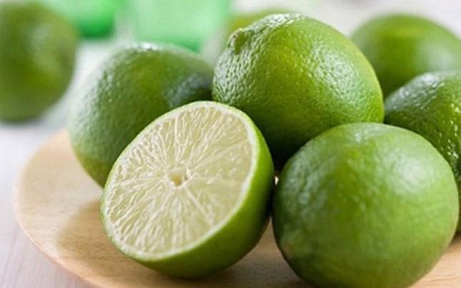 Những loại trái cây ăn khi đói gây hại khủng khiếp ảnh 1