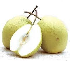 Những loại trái cây ăn khi đói gây hại khủng khiếp ảnh 3