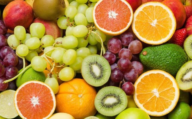 Thực phẩm 'vạn người mê' tiềm ẩn nguy cơ gây ung thư ảnh 4
