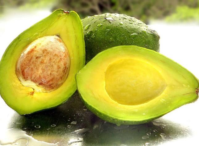 Những siêu thực phẩm cực tốt nên ăn vào mùa lạnh ảnh 5