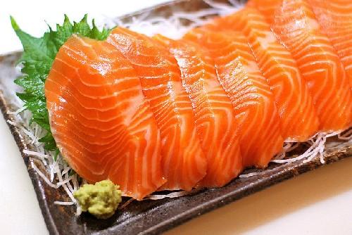 Những siêu thực phẩm cực tốt nên ăn vào mùa lạnh ảnh 2