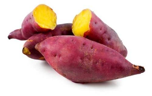 Những siêu thực phẩm cực tốt nên ăn vào mùa lạnh ảnh 8