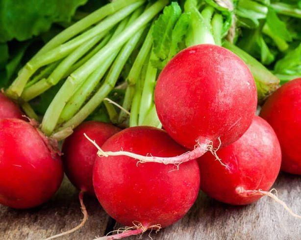 Những siêu thực phẩm cực tốt nên ăn vào mùa lạnh ảnh 9